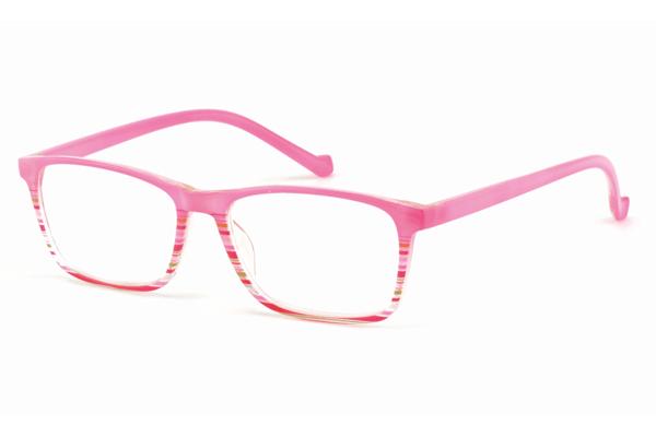Occhiale Summer rosa